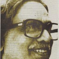 Sri M B Srinivasan