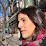 graziela araujo's profile photo