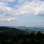 Volovec Skalisko (15) (800x600).jpg