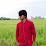 Musawar Ali's profile photo