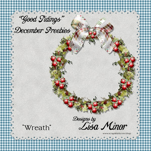 prvw_lisaminor_goodtidings_wreath