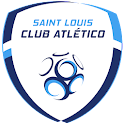 Saint Louis Club Atletico icon