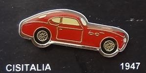 Cisitalia 1947 (05)