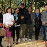 हिमालयन टोन्सको वार्षिक भेला २०१६