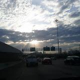 Sky - IMG_20130508_072317.jpg