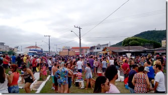 laguna-sc-carnaval-2
