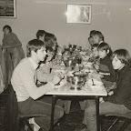 1978-12-17 - Internationaal tornooi Ronse (jongerenploeg DUITSL) 2.jpg