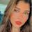 Marcelle Miranda's profile photo