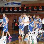 Baloncesto femenino Selicones España-Finlandia 2013 240520137435.jpg
