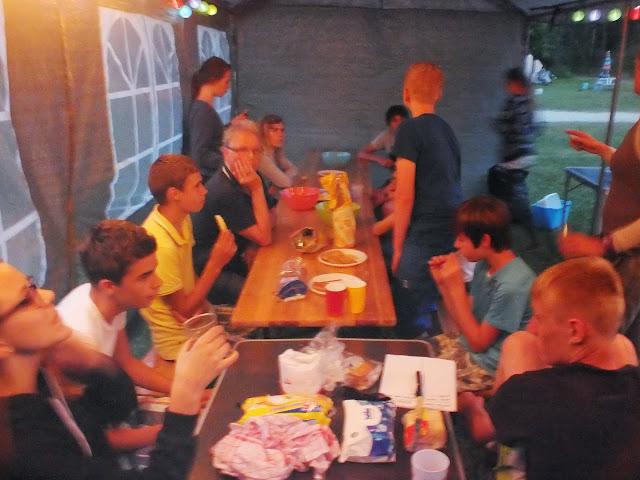 Afsluiting Tienerkamp 2014 - DSCF7294.JPG