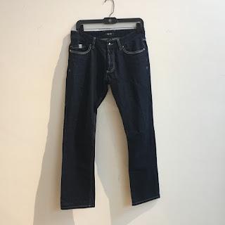 Versace Jeans 31X29