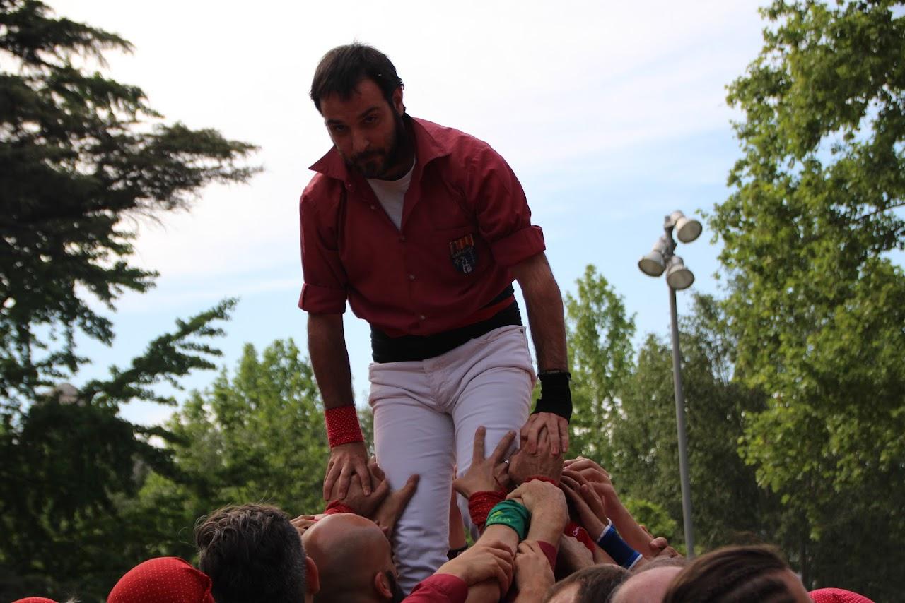 Actuació XXXVII Aplec del Caragol de Lleida 21-05-2016 - IMG_1558.JPG