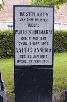 Schuitmaker, Paulus en Annema, Aaltje.jpg