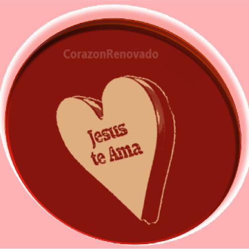Diosa Canales renovad 01.jpg Foto 1 por Elyz Criollo
