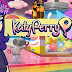 Katy Perry POP 1.1.0 MOD APK (UNLOCKED)