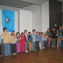 Prisega, Ilirska Bistrica 2005 - Prisega%2B05%2B018.jpg