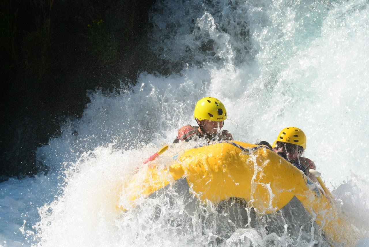 White salmon white water rafting 2015 - DSC_9921.JPG