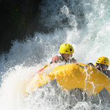 White salmon white water rafting 2015 - DSC_9921.JPG