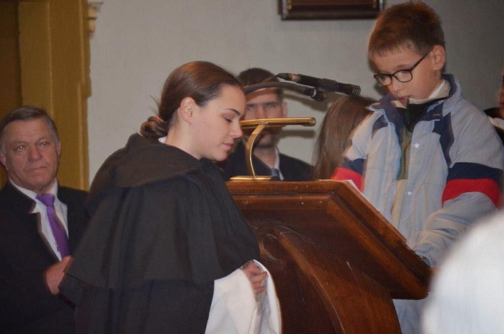 Pásztorjáték Sopronban, 2014. - DSC_0243.jpg