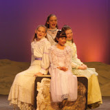 2012PiratesofPenzance - IMG_0568.JPG