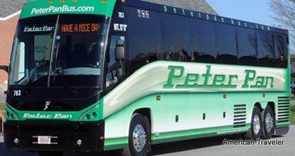 1-PP Bus001