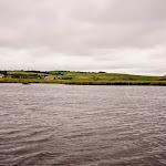 20140615_Fishing_Velikiy_Oleksyn_019.jpg