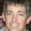 paige findley's profile photo