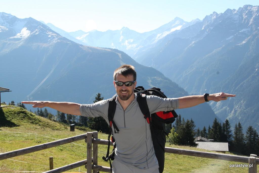 Wyjazd Austria-Włochy 2012 - IMG_6893.JPG