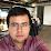 Misael Medina's profile photo