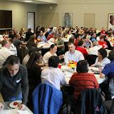 Reunión de la Pastoral Hispana en la Arquidiócesis de Vancouver - IMG_3770.JPG