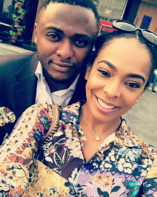 'Your Future Husband Will Pay Bride Price To Me' – Ubi Franklin Sends Birthday Message To Tboss