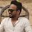 Mandar Shirke's profile photo