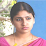 abhilipsha mishra's profile photo