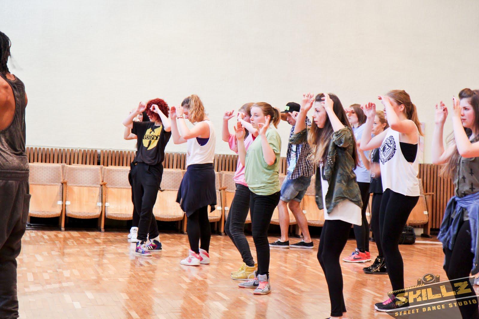 Dancehall workshop with Camron One Shot - IMG_7802.jpg