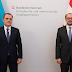 النمسا ترحب بالإفراج عن 15 معتقلا أرمينيا وتسليم خرائط الألغام إلى أذربيجان