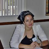 Interfaith Cafe 2009 - edit20090713-My%2BPics%2B005.jpg