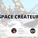 0077_0700-espaceCreateurs.jpg