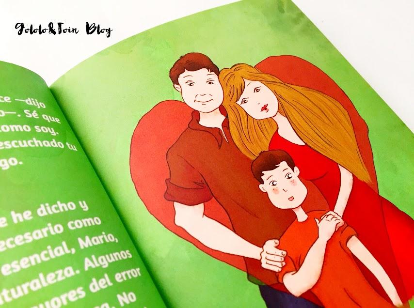mario-y-la-nube-cuentos-hablar-homosexualidad-con-niños