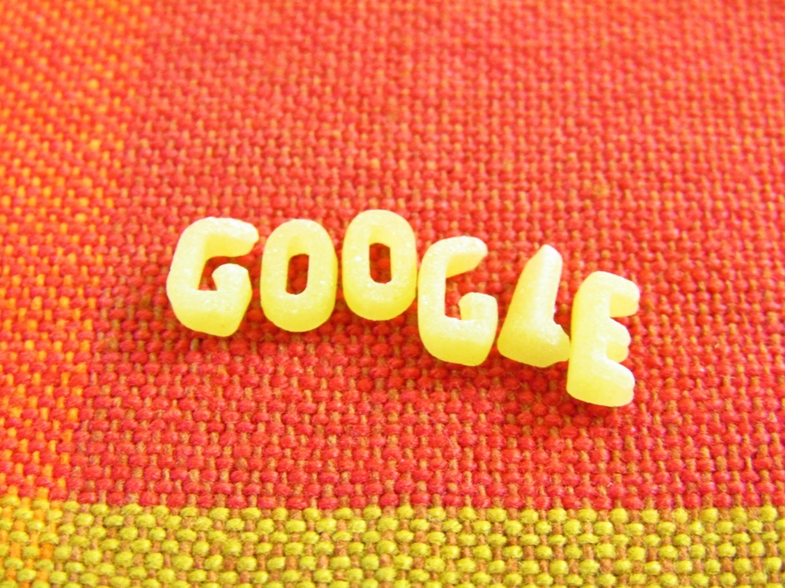 20181203 google