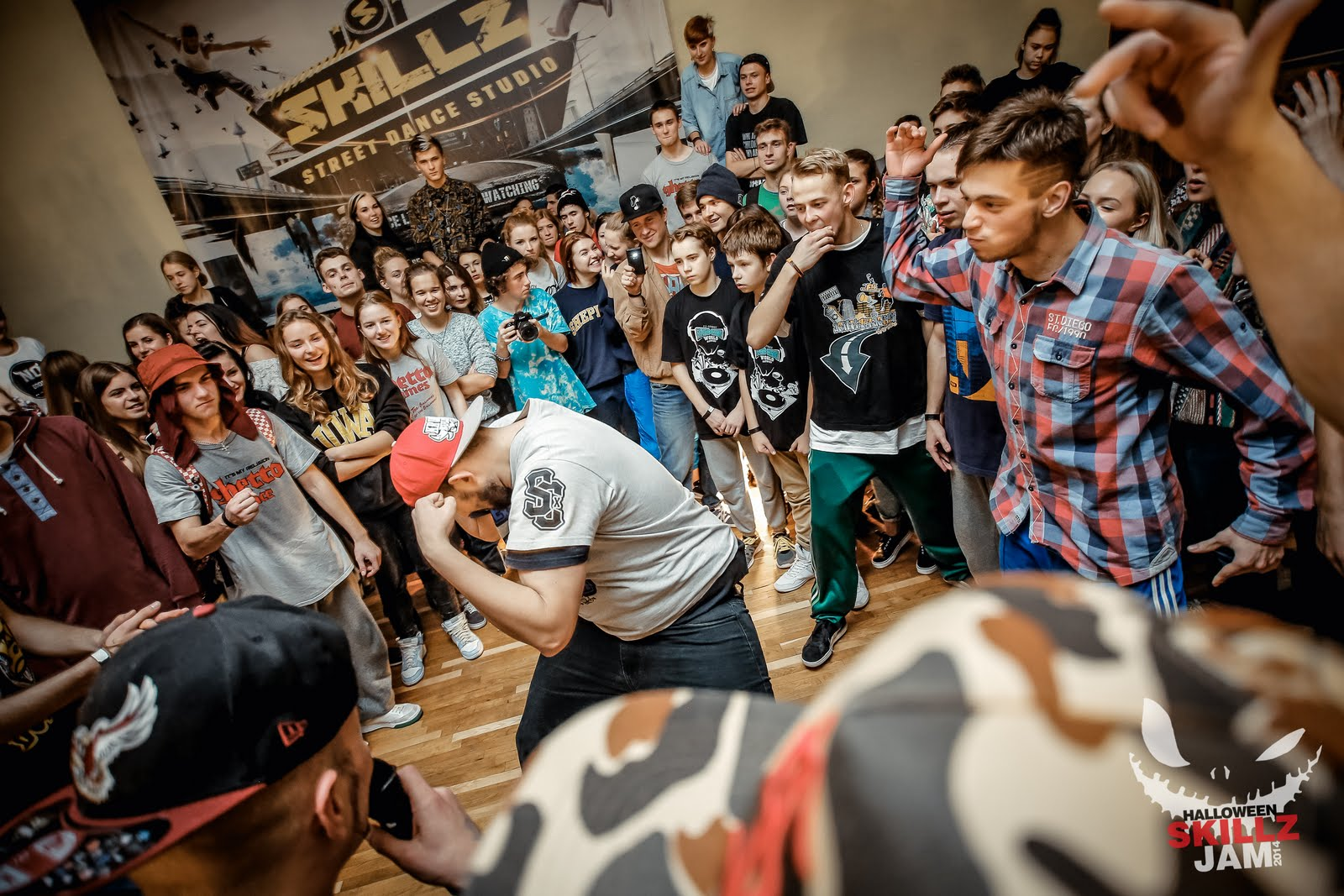 SKILLZ Halloween Jam Battles - a_MG_5117.jpg