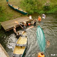 Ferienspaß 2010 - Kanufahrt - P1030995-kl.JPG