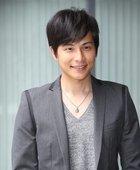 Tony Sun  Actor
