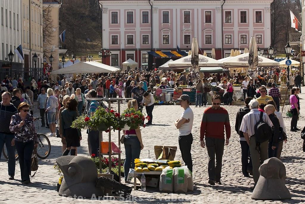 2013.05.04 Tartu Kevadpäevad 2013 - Kevad- ja tudengilaat - AS20130504KP_594S.jpg