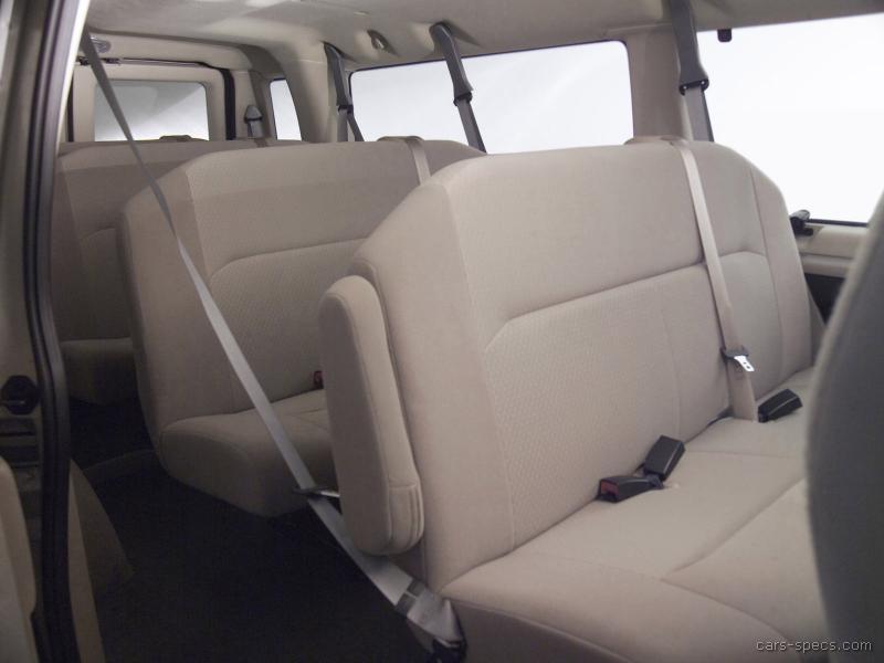 2010 ford flex fuel tank capacity. Black Bedroom Furniture Sets. Home Design Ideas