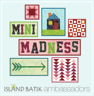 Mini-Madness-Graphic