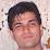Uzair Anjarwalla's profile photo