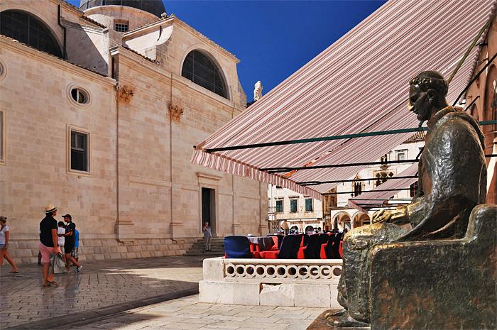 Dubrovnik28.JPG