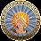 Lodge Apollo #2031's profile photo