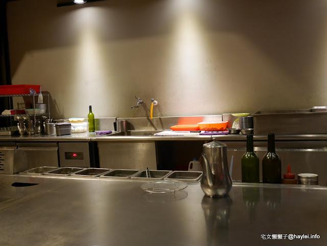 新竹鐵板燒推薦~漢神鐵板燒-關新店 深耕在地且物有所值的新竹美食,平價又美味的鐵板燒套餐就在這啦!近竹科、近新莊火車站 健康養身 日式料理 民生資訊分享 飲食集錦