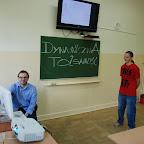 Warsztaty dla uczniów gimnazjum, blok 4 17-05-2012 - DSC_0153.JPG